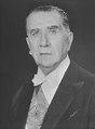 Emílio Garrastazu Médici, presidente da República..tif
