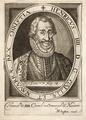 Emanuel van Meteren Historie ppn 051504510 MG 8766 Hendrik III van Frankrijk.tif