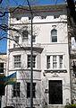 Embassy of Rwanda, Washington, D.C..jpg