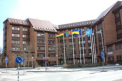 Embassy of Ukraine in Sweden.jpg