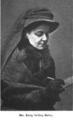 EmilyVerderyBattey1895.tif
