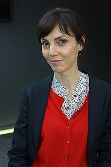 Emily Perkins author.jpg