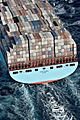 Emma Maersk airphoto.jpeg