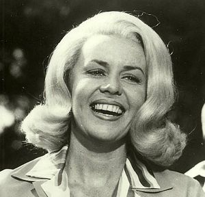 Emmaline Henry - Henry in 1964