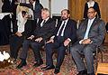 Empfang für Sheik Qasimi, Sharjah, im Kölner Rathaus-0192.jpg