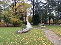 Empress Elisabeth Park Meran November 2014.JPG