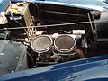 Emw340-motor-einzelluftfilter.jpg