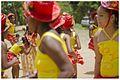 Encontro de Maracatus e Carnaval Mesclado - Carnaval 2013 (8494668955).jpg