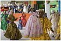 Encontro de Maracatus e Carnaval Mesclado - Carnaval 2013 (8495834914).jpg