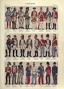 Encyclopaedia-Britannica-1911-27-0611.jpg