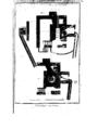 Encyclopedie volume 4-070.png