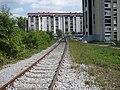 End of Celje-Velenje line.jpg