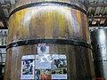 Engenho Santo Mario em Catanduva-SP, fundado em 1983 como fruto de um antigo sonho de Mario Seghese, filho de imigrantes italianos. De tradição artesanal e familiar, é reconhecido em todo o Brasil - panoramio (2).jpg