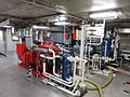 Engine room, ferry Bastø IV 06.JPG