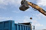 Engineer Marines help restore Andersen during Guahan Shield 130321-M-LN208-086.jpg