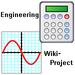 Engineering WikiProject Logo1.png