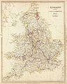 England 1837.jpg