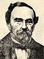 Enrico Piraino di Mandralisca.jpg
