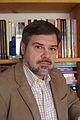Enrique Gallud Jardiel.jpg