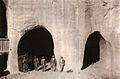 Entrée des mines du Bruoux à Gargas.jpg