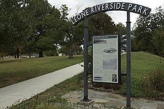 Riverside Park (Baltimore)