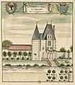 Entree Fresne 1695.jpg