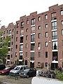 Entrepotdok - Amsterdam (52).JPG