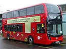 Enviro400-VE-VirtualElectricRte69-P1370155.JPG