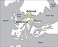 Eocene Europe amber map.jpg