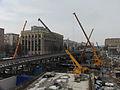 Epic construction in Sokol (4472377757).jpg