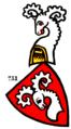 Eppenstein-Wappen ZW.png