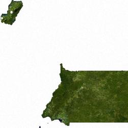 EquatorialGuinea sat.png