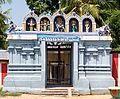 Erakaram kandanathasamy temple.jpg