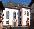 ErbachOdwEvStadtkirchePortalseiteStädtel.JPG