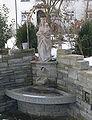 Eriskirch-Mariabrunn Marienbrunnen.jpg
