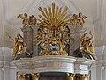 Erlangen Altstädter Altarkrone 3100628.jpg