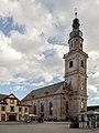 Erlangen Altstädter Kirche 3100641-HDR.jpg