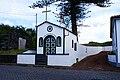 Ermida de Nossa Senhora da Boa Viagem, Criação Velha, concelho da Madalena, ilha do Pico, Açores, Portugal.JPG