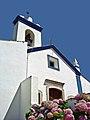 Ermida de Nossa Senhora do Pranto - Chamusca - Portugal (4193036918).jpg