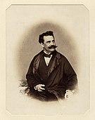 Ernst Schweinfurth -  Bild