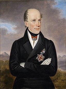 Erzherzog Johann 1844