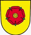 Eschenbach SG blazono.png