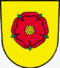 Coat of Arms of Eschenbach