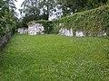 Eschenz-Tasgetium Kastell Südmauer.jpg