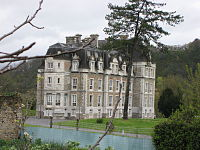 Escos-chateau-001.jpg