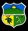 Escudo-municipio-de-ovejas-2.png