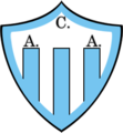 Escudo Argentino de Merlo.png