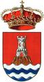 Escudo de Cortes de Baza - Granada.png