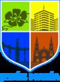 Escudo de Jesús María.png