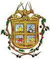 Escudo de Minglanilla (Cuenca).jpg